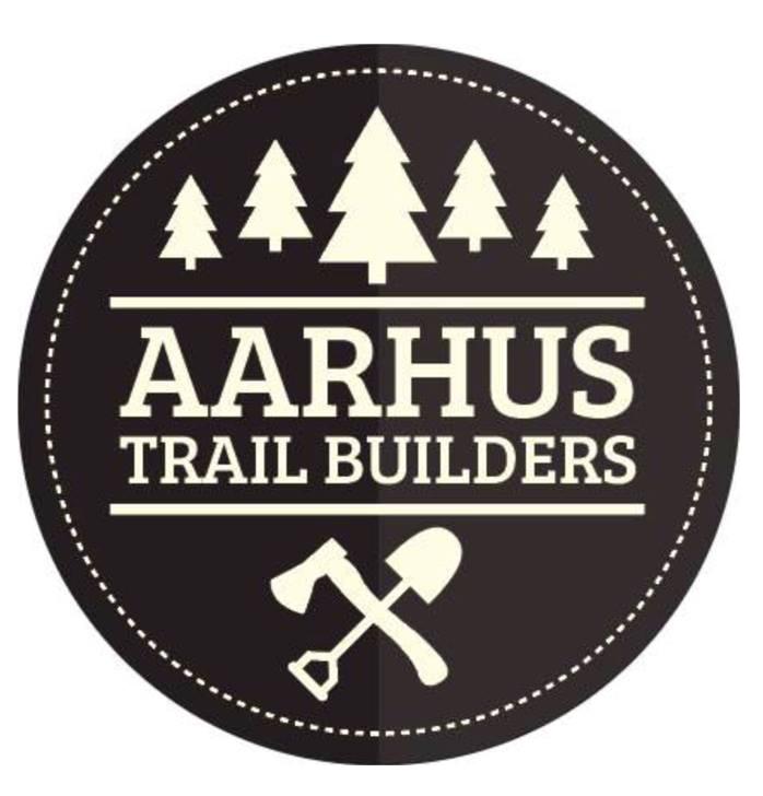 Aarhus Trail Builders